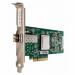 Цены на Контроллер 406 - BBEV Dell QLogic 2560,   SP 8Gb Optical FC HBA PCIe,   Full Height,  CusKit Dell 406 - BBEV Контроллер 406 - BBEV Dell QLogic 2560,   SP 8Gb Optical FC HBA PCIe,   Full Height,  CusKit