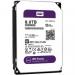 Цены на Жёсткий диск Western Digital WD Purple 8 TB (WD80PUZX) WD WD80PUZX Жёсткий диск WD80PUZX WD SATA 8TB 6GB/ S 128MB PURPLE WDC