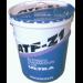 Цены на HONDA ATF Ultra Z1 20л арт. 0826699907