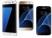 Цены на Samsung Galaxy S7 32Gb (Цвет: Black) Экран: 5,  1 дюйм.,   2560x1440 пикс.,   Super AMOLED Процессор: Qualcomm Snapdragon 820 Платформа: Android 6 Встроенная память: от 32 до 64 Гб Максимальный объем карты памяти: 200 Гб Память: microSD Камера: 12 Мп Аккумулято
