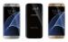 Цены на Samsung Galaxy S7 Edge 32Gb (Цвет: Gold) Экран: 5,  5 дюйм.,   2560x1440 пикс.,   Super AMOLED Процессор: 2100 МГц,   Qualcomm Snapdragon 820 Платформа: Android 6 Встроенная память: от 32 до 64 Гб Максимальный объем карты памяти: 200 Гб Память: microSD Камера: 12