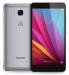 ���� �� Huawei Honor 5X 16 Gb Grey ���������: 5.5 ����.   ��� �������: ������������   ��� ���������� ������: ���������,   ���������   ������� ������: ���������   ����������� ���������: GPS/ �������   ����� ����������� ������: 2 ��   ���������� ���� ����������: 8   �