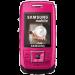 Цены на Samsung SGH - E250 Pink