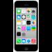 Цены на Apple iPhone 5C 16Gb White LTE