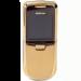 Цены на Nokia 8800 Gold