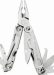 Цены на Мультитул Leatherman Rev нейлоновый чехол