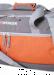 """Цены на Сумка WENGER """" DUFFLE"""" ,   цвет серый/ оранжевый (13854761)"""