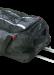 Цены на Сумка на колёсах WENGER,   цвет черный/ серый