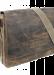 """Цены на Сумка наплечная горизонтальная WENGER """" ARIZONA"""" ,   цвет коричневый,   39х10x31 см"""
