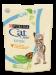 Цены на Корм для котят PURINA (Пурина) (Пурина) Cat Chow курица сух. 400г Kitten для котят  -  100% полнорационный сбалансированный корм,   отвечающий особым потребностям развивающихся котят в возрасте до 12 месяцев. В каждой вкусной порции корм CAT CHOW Kitten содер