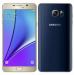 ���� �� Samsung Galaxy Note 5 32Gb �����: 5,  7 ����.,   2560x1440 ����.,   HD Super AMOLED ���������: 2100 ��� ���������: Android 5 ���������� ������: �� 32 �� 128 �� ������������ ����� ����� ������: 128 �� ������: 16 �� �����������: 4000 ��� �������������� ����������