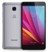 ���� �� Honor 5X 16 Gb Grey Huawei ���������: 5.5 ����.   ��� �������: ������������   ��� ���������� ������: ���������,   ���������   ������� ������: ���������   ����������� ���������: GPS/ �������   ����� ����������� ������: 2 ��   ���������� ���� ����������: 8   �