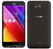 ���� �� ZenFone Max (ZC550KL) 16Gb Black Asus ���������: Qualcomm Snapdragon 410 MSM8916,   1200 ��� | ���������: 5.5 ����. | ��� �������: ������������ | ��� ���������� ������: ���������,   ��������� | ������ ��� ���������: 3.5 �� | ���������� ���� ����������: 4 | ��