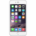 ���� �� iPhone 6S Plus 16Gb Silver Apple ���������: 5.5 ����. | ��� �������: ������������ | ��� ���������� ������: ���������,   ��������� | ������� ������: ��������� | �������������: ��� | ������ ��� ���������: 3.5 �� | ����������� ���������: GPS/ ������� | �����: M