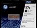 Цены на HP Картридж HP C4127X (27X) C4127X