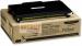 Цены на Xerox Тонер - картридж Xerox 106r00678 106r00678
