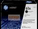 Цены на HP Картридж HP C8061A (61A) LJ 4100 C8061A