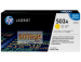 Цены на HP Картридж HP Q7582A желтый 503A Q7582A