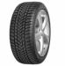 ���� �� Goodyear UltraGrip Performance 2 205/ 55 R16 91H RunFlat Goodyear UltraGrip Performance 2 205/ 55 R16 91H Run Flat