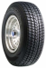 ���� �� Roadstone Winguard SUV 215/ 70 R16 100T Roadstone Winguard SUV 215/ 70 R16 100T