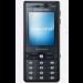 Цены на Sony Ericsson Sony Ericsson K810 Black телефон с классическим корпусом разрешение 240x320 камера 3.20 МП,   ксеноновая вспышка,   автофокус память 64 Мб,   карты памяти micro Memory Stick поддержка Bluetooth,   3G вес 115 г,   ШxВxТ 48x106x17 мм,   акк. 950 мАч MP3 - п