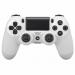Цены на Геймпад Sony Dualshock 4,   белый PS719453314 Геймпад Sony Dualshock 4,   белый