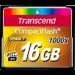 Цены на Карта памяти Transcend Ultimate CompactFlash 16GB UDMA7 VPG - 20 (160/ 70 Mb/ s) TS16GCF1000 Карта памяти Transcend Ultimate CompactFlash 16GB UDMA7 VPG - 20 (160/ 70 Mb/ s)