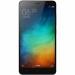 Цены на Смартфон Xiaomi Redmi Note 3 PRO SE 16Gb Grey Смартфон Xiaomi Redmi Note 3 PRO SE 16Gb Grey Смартфон Xiaomi Redmi Note 3 PRO SE 16Gb Grey