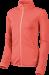 Цены на Atomic Atomic Treeline Microfleece женская AP5007570 Женская  куртка Treeline Microfleece может использоваться как самостоятельно,   так и в качестве утепляющего слоя одежды. Материал имеет гладкую поверхность и мягкий текстурированный внутренний слой,