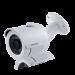 """Цены на Master MR - HPN712WJ AHD Видеокамера уличная Master Уличная AHD - видеокамера 720p,   1/ 4"""" Omnivision CMOS (OV9712 + NVP2431H),   фиксированный объектив f=3.6 мм,   ИК - подсветка 20 м,   24 шт. ИК - диодов. Механический ИК - фильтр,   День/ Ночь,   OSD. Режим работы: AHD или ана"""