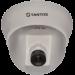 Цены на Tantos TSc - D720pAHDf (3.6) AHD Видеокамера купольная Tantos Tantos TSc - D720pAHDf (3.6) камера оснащена высококачественным объективом. Имеет высокое качество изображения. Tantos TSc - D720pAHDf (3.6) хорошо подходит для коттеджа,   она будет прекрасно дополнят