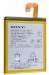 Цены на Sony LIS1558ERPC для Xperia Z3 D6603/ D6633 3100mAh