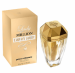 Цены на Paco Rabanne Paco Rabanne Lady Million woman edP 1160~01