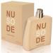 Цены на CoSTUME NATIONAL So Nude 1990~01 Описание: So Nude – цветочный шипровый женский парфюм 2012г. Мнения покупателей,   которые заинтересовались этими духами,   различны. Одной покупательнице – однозначно стоит внимания,   очень хорош,   пряное начало кардамоном,   зат