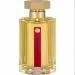 Цены на L. Artisan Parfumeur Voleur de Roses 5829~01 Описание: Voleur de Roses  -  восточный древесный мужской парфюм 1993г. от Michel Almairac. Покупатели отзываются об этом аромате по - разному. Одной увлекающейся духами даме  -  красивейшие пачули,   жду розу. Другой