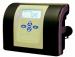 Цены на Сфера Воды Клапан управления Pallas WS1EQ обезжелезиватель.