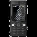 Цены на Sony Sony Ericsson T700 Black