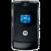 Цены на Motorola Motorola RAZR V3i black 140~01