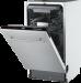 Цены на Delonghi Посудомоечная машина Delonghi ddw 06s brilliant