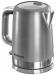 Цены на REDMOND Электрочайник Redmond RK - M1263