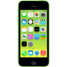 "Цены на Apple iPhone 5C 4G LTE 8GB Green смартфон,   iOS 7,   экран 4"",   разрешение 1136x640,   камера 8 МП,   автофокус,   память 16 Гб,   без слота для карт памяти 3G,   4G LTE,   Wi - Fi,   Bluetooth,   GPS,   ГЛОНАСС,   аккумулятор 1510 мА/ ч,   вес 132 г,   ШxВxТ 59.20x124.40x8.97 мм"