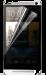 Цены на Защитная пленка HTC ONE 32GB (M7) Защитная пленка,   это самый первый аксессуар,   который необходимо приобретать вместе с устройством! Пленка помогает защитить нежную поверхность сенсорного экрана от царапин и потертостей,   возникающих из - за постоянного касан