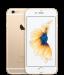 Цены на Смартфон Apple iPhone 6s 16 Gb Gold Новое поколение Multi - Touch С появлением iPhone мир узнал о технологии Multi - Touch,   которая навсегда изменила способ взаимодействия с устройствами. Технология 3D Touch открывает совершенно новые возможности. Она позволя