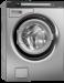 Цены на ASKO Профессиональная стиральная машина со сливным насосом ASKO WMC64 P Максимальная загрузка: 8 кг.,   Максимальная скорость отжима: 1400 об/ мин.,   Класс энергопотребления/ стирки/ отжима: А +  + / А/ В ,   Размеры (мм) В: 850,   Ш: 595,   Г:585