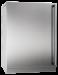 Цены на ASKO Стиральная машина ASKO W 6984 FI Максимальная загрузка: 8 кг Скорость отжима: 1800 об/ мин Класс стирки: A Класс отжима: A Класс энергопотребления: A +  +  Размеры (ВхШхГ): 85х60х59 см
