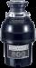 Цены на Bone Crusher Измельчитель пищевых отходов Bone Crusher BC 800 Лошадиные силы 0,  5 л.с. Обороты двигателя 2600 об/ мин. Вольтаж 100v/ 120v/ 220 - 240 v Амперы 4.5/ 4.5/ 2.25 Герцы 50/ 60 Мотор: Постоянный магнит Брызгозащитные лепестки: Высокопрочный вязкий компози