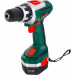 Цены на Дрель аккумуляторная Hammer Hammer Flex ACD142 ACD142