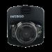 Цены на Видеорегистратор Intego VX - 295 VX - 295