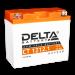 Цены на Аккумулятор Delta CT 1212.1 CT 1212.1