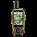 Цены на Туристический навигатор Garmin GPSMAP 64 Russia 010 - 01199 - 01